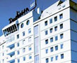 SAS Radisson - Troms� City North Norway